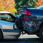 studio city towing - accident recovery